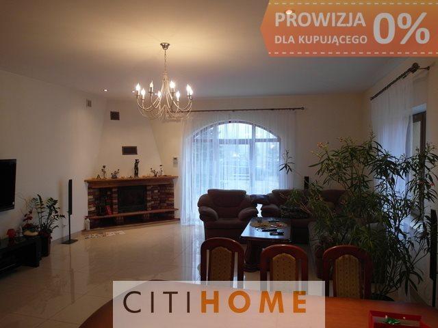 Dom na sprzedaż Otwock, Wólka Mlądzka  240m2 Foto 2