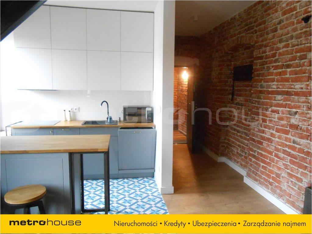 Dom na wynajem Skierniewice, Skierniewice  312m2 Foto 3