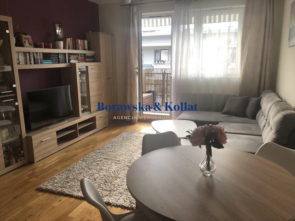 Mieszkanie dwupokojowe na sprzedaż Warszawa, Białołęka, Gioacchino Rossiniego  43m2 Foto 1