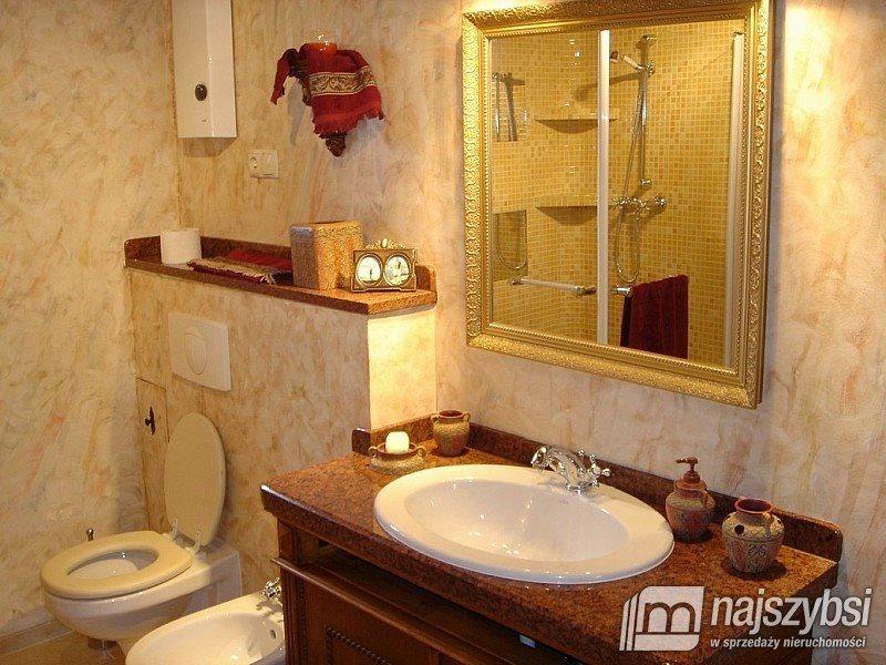 Dom na sprzedaż Dębice, Centrum  250m2 Foto 7