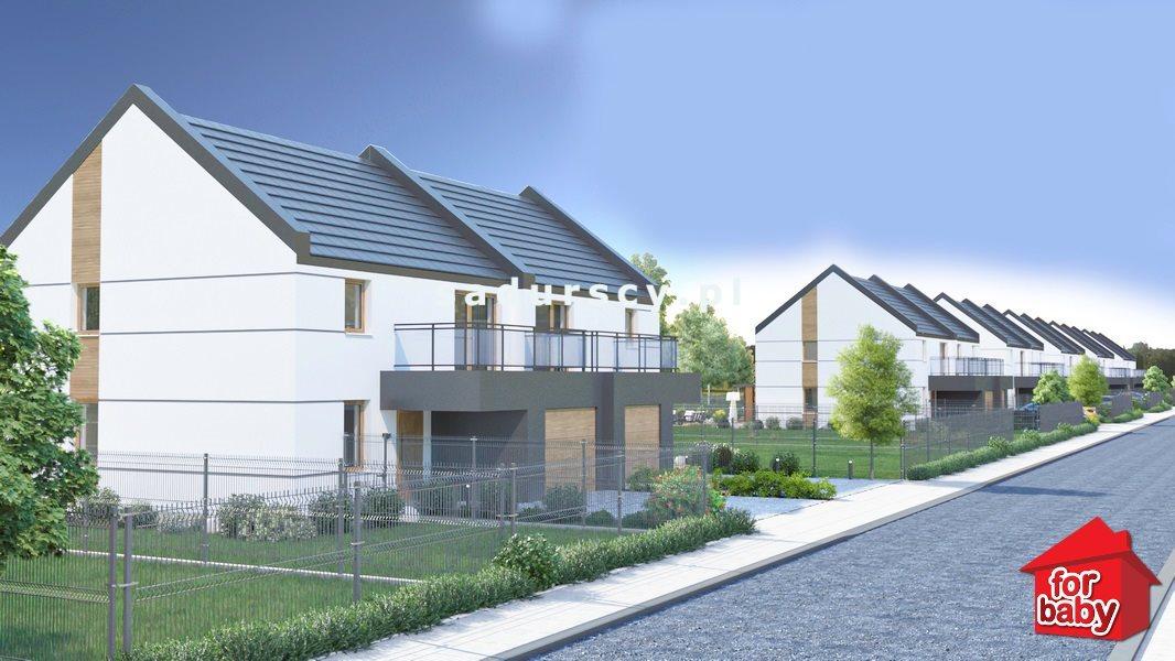 Dom na sprzedaż Liszki, Piekary, Piekary, Piekary  118m2 Foto 12