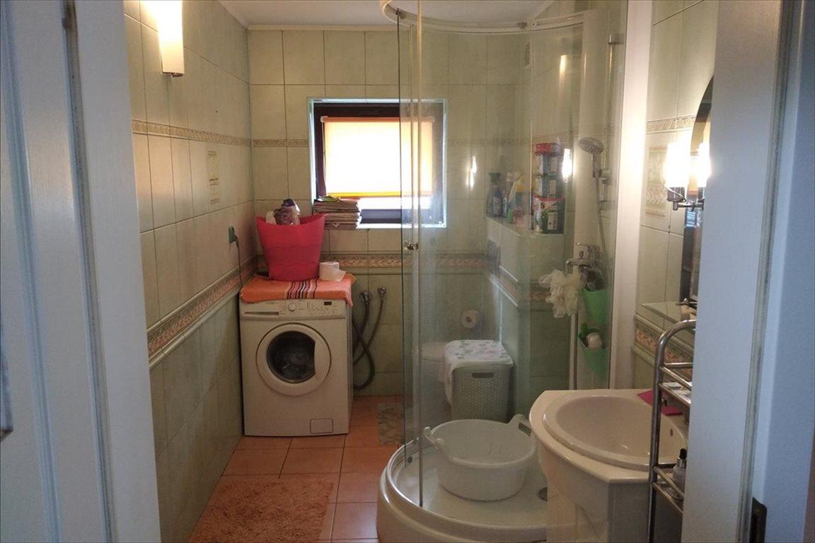 Dom na sprzedaż Otwock, Otwock  164m2 Foto 12