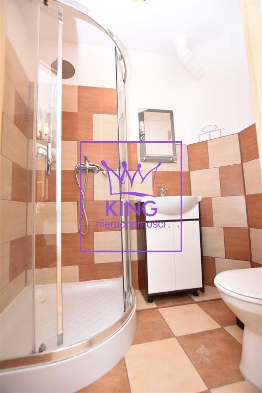 Dom na sprzedaż Gryfino  160m2 Foto 9