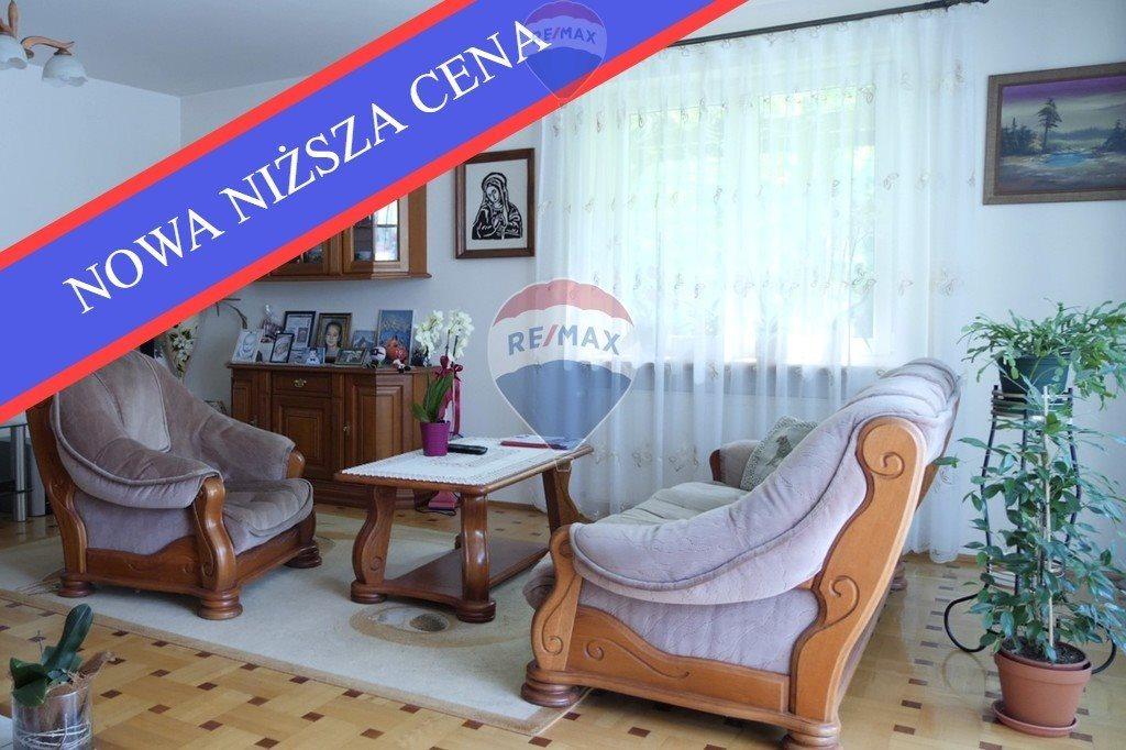 Dom na sprzedaż Nowy Sącz, Helena, Dunajcowa  270m2 Foto 1