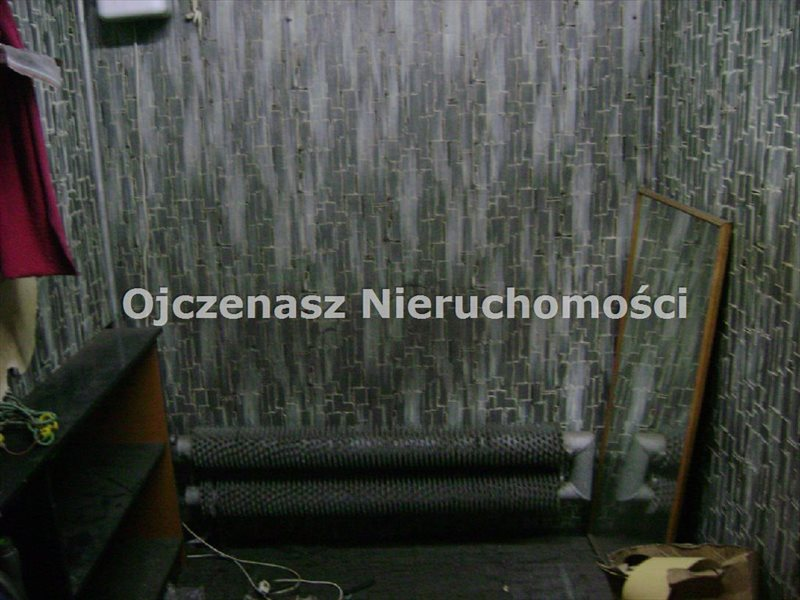 Lokal użytkowy na sprzedaż Bydgoszcz, Śródmieście  47m2 Foto 3