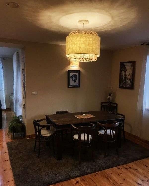 Dom na sprzedaż Celestynów, Grabowa  233m2 Foto 15