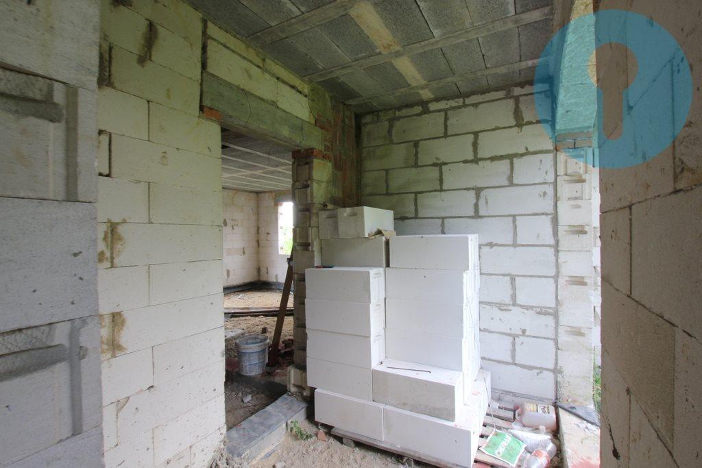 Dom na sprzedaż Janiszew  175m2 Foto 9