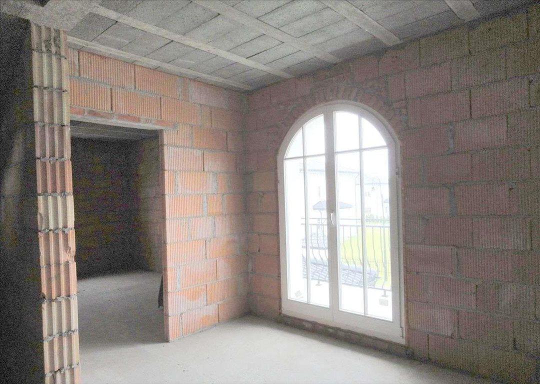 Dom na sprzedaż Pęcice  345m2 Foto 2
