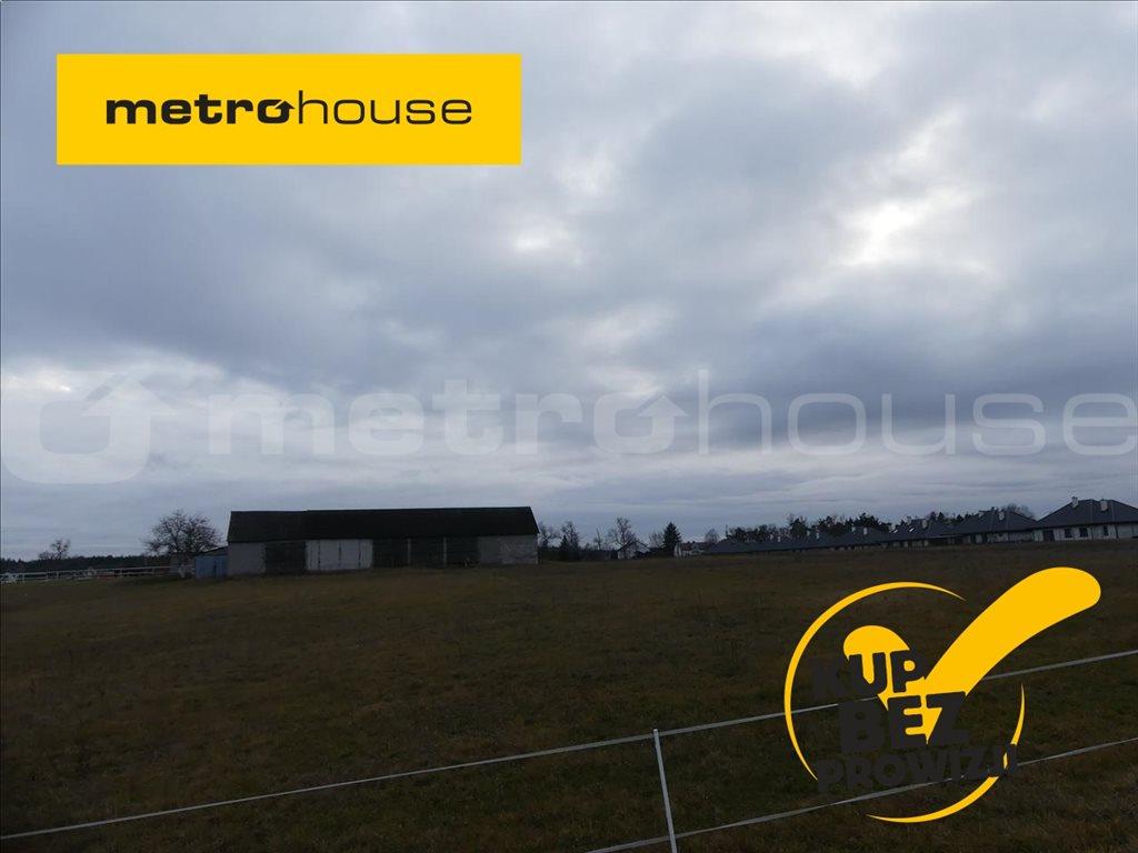Dom na sprzedaż Skrzeszew, Wieliszew  229m2 Foto 2