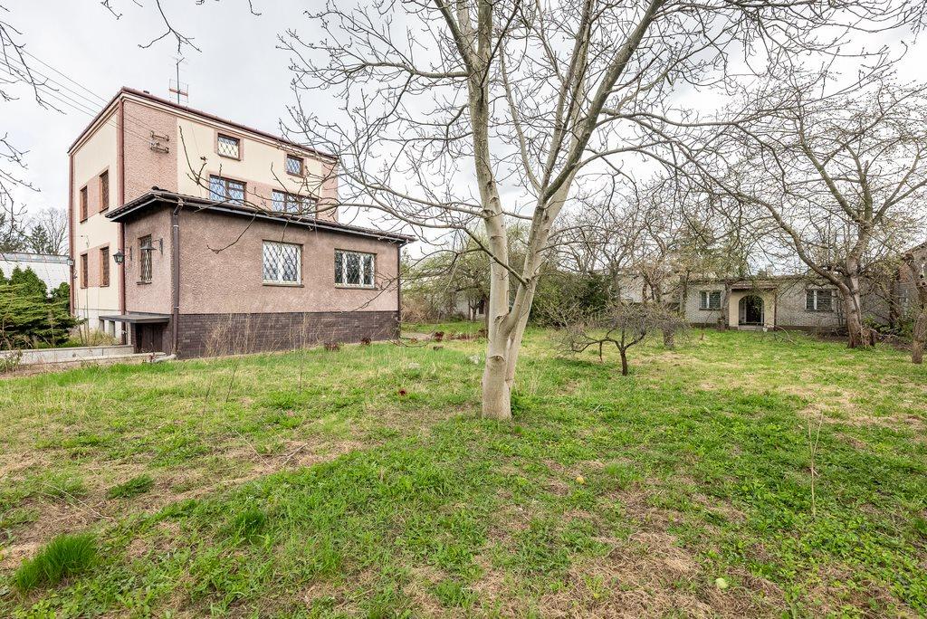 Dom na sprzedaż Warszawa, Białołęka, Dołowa  300m2 Foto 1