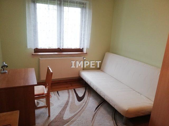 Mieszkanie dwupokojowe na wynajem Zgorzelec  42m2 Foto 1