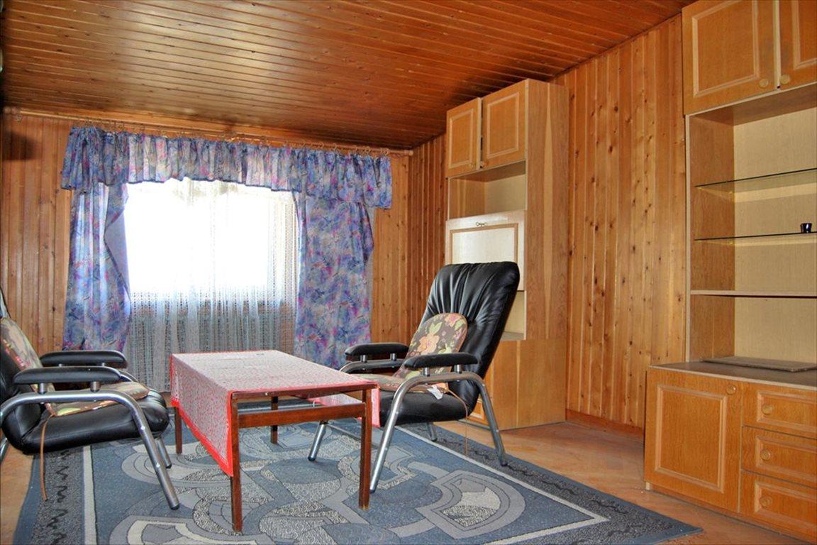 Dom na sprzedaż Jastków, Jastków  450m2 Foto 5