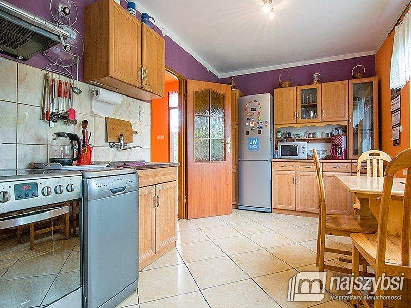Dom na sprzedaż Połczyn-Zdrój, okolica  170m2 Foto 5