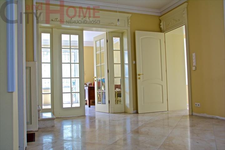Dom na sprzedaż Warszawa, Mokotów, Sielce, Huculska  323m2 Foto 4