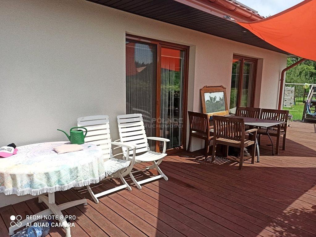 Dom na sprzedaż Madajka  170m2 Foto 12