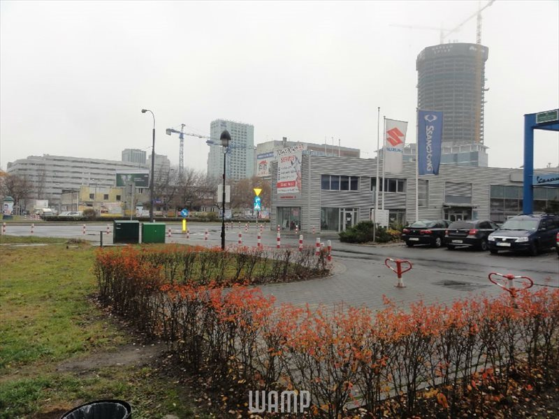 Lokal użytkowy na sprzedaż Warszawa, Wola  46m2 Foto 10