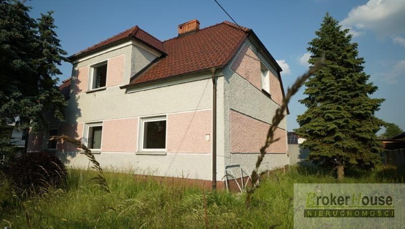 Dom na sprzedaż Opole, Szkolna  165m2 Foto 4