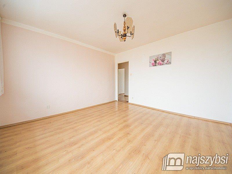 Mieszkanie czteropokojowe  na sprzedaż Pyrzyce, Obrzeża  78m2 Foto 1