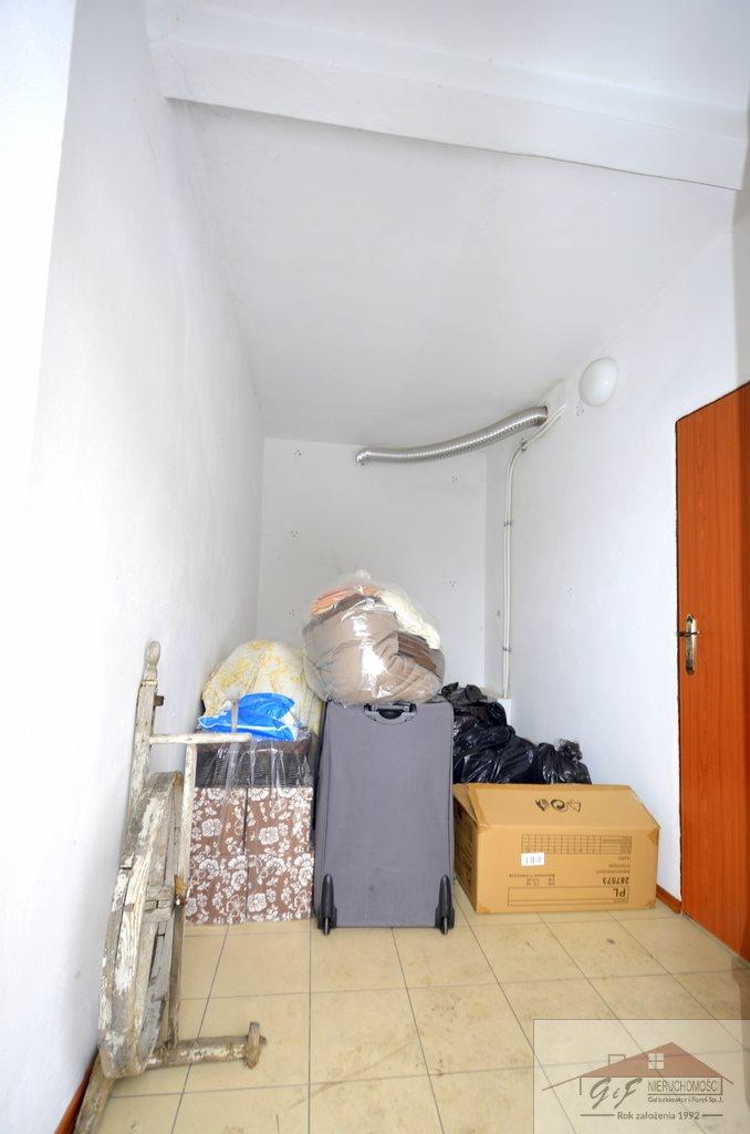 Lokal użytkowy na sprzedaż Oleszyce, 3 Maja  140m2 Foto 6