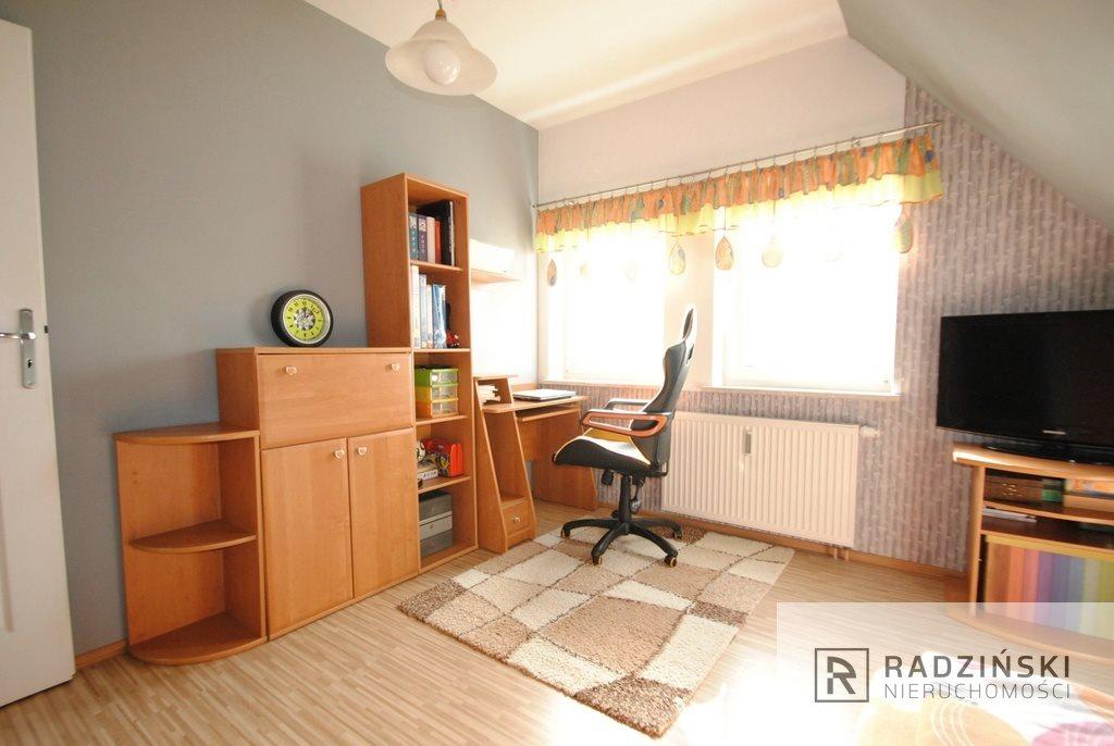 Mieszkanie czteropokojowe  na sprzedaż Gorzów Wielkopolski  78m2 Foto 8