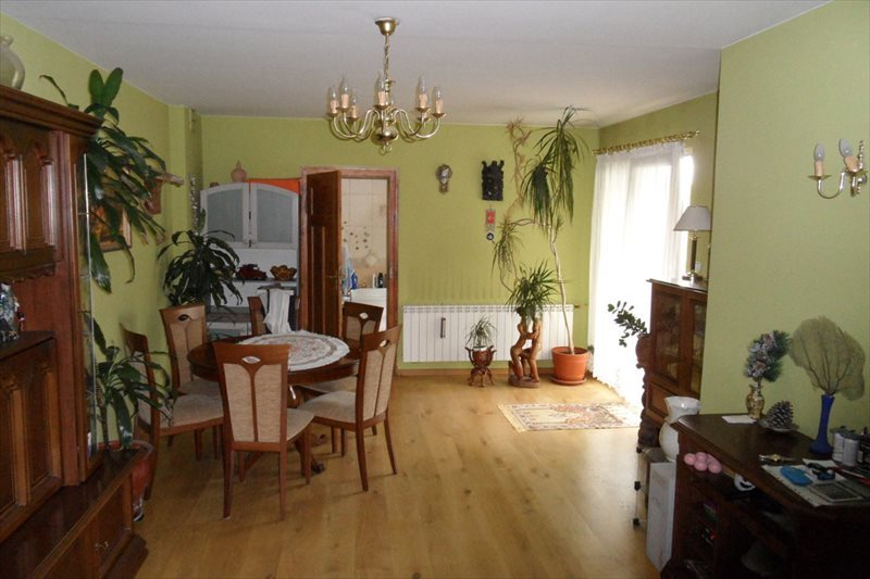 Dom na sprzedaż Śrem  171m2 Foto 4
