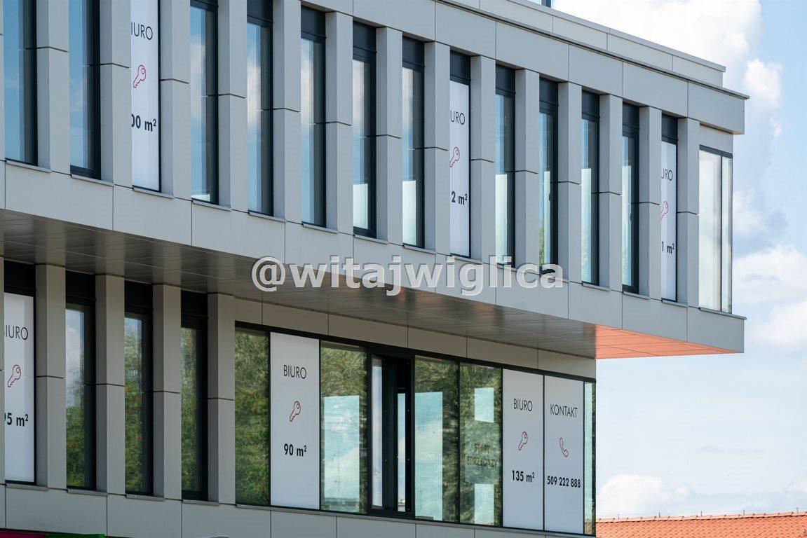 Lokal użytkowy na sprzedaż Wrocław, Fabryczna, Strzegomska  147m2 Foto 1