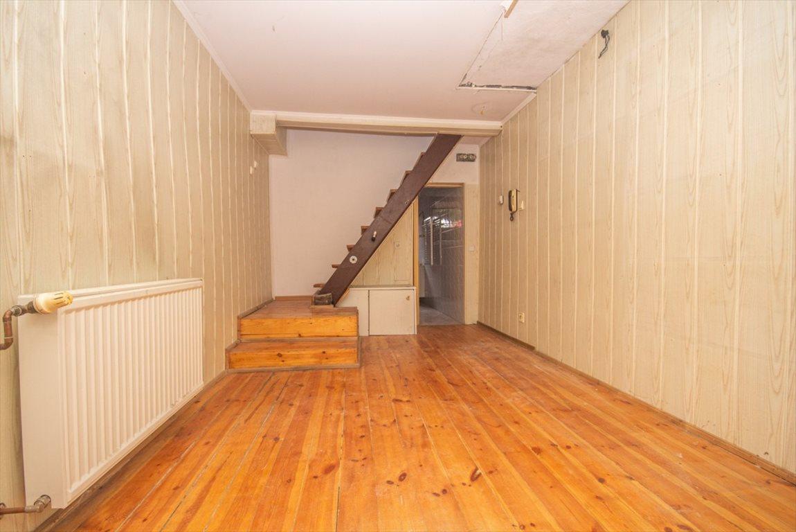 Mieszkanie dwupokojowe na sprzedaż Sopot, Daniela Chodowieckiego  65m2 Foto 10