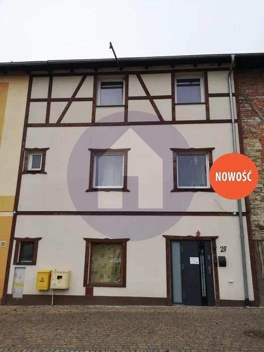 Dom na sprzedaż Szczytna  300m2 Foto 7