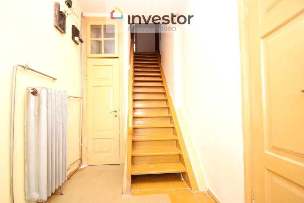 Dom na sprzedaż Starachowice  160m2 Foto 11