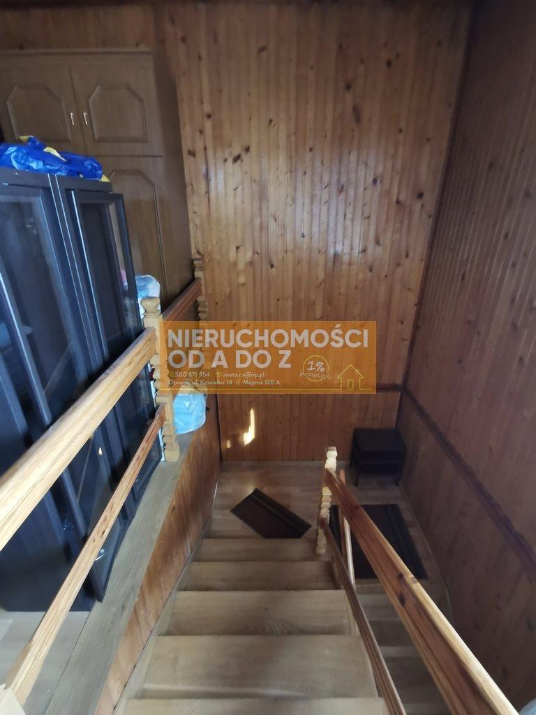 Dom na sprzedaż Otwock, Nowa  280m2 Foto 8
