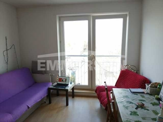 Mieszkanie dwupokojowe na sprzedaż Piaseczno  45m2 Foto 4