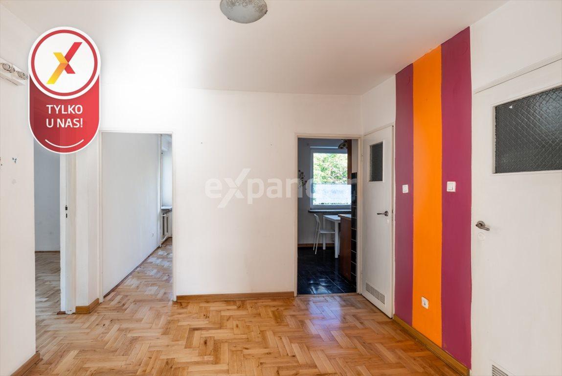 Mieszkanie trzypokojowe na sprzedaż Lublin, Wrotków  68m2 Foto 10