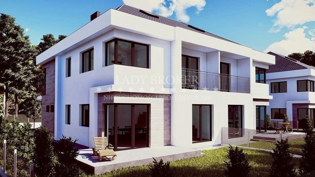 Dom na sprzedaż Głogów Małopolski  134m2 Foto 10