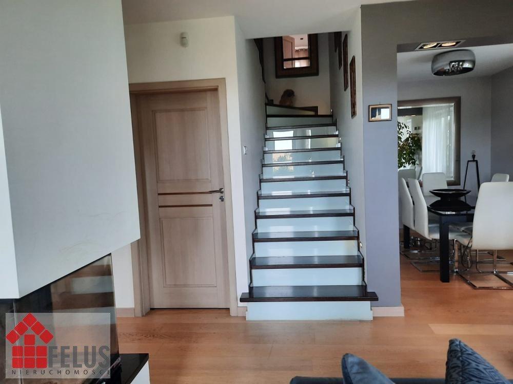 Dom na sprzedaż Czułówek  160m2 Foto 2