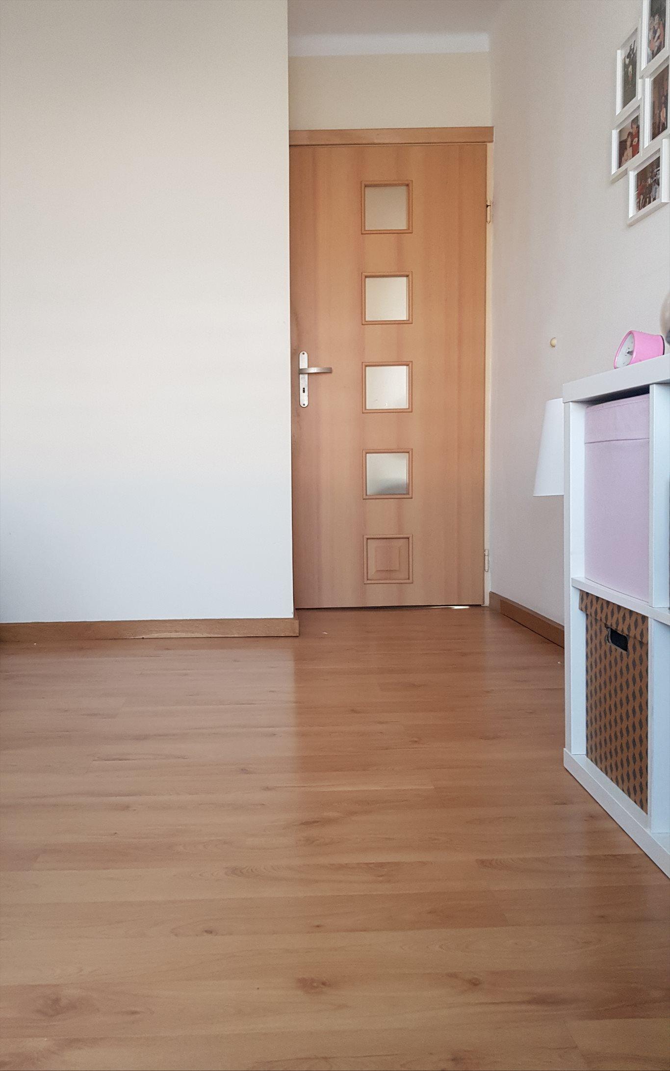 Mieszkanie trzypokojowe na sprzedaż Jastrzębie Zdrój, Musarzówny  62m2 Foto 2
