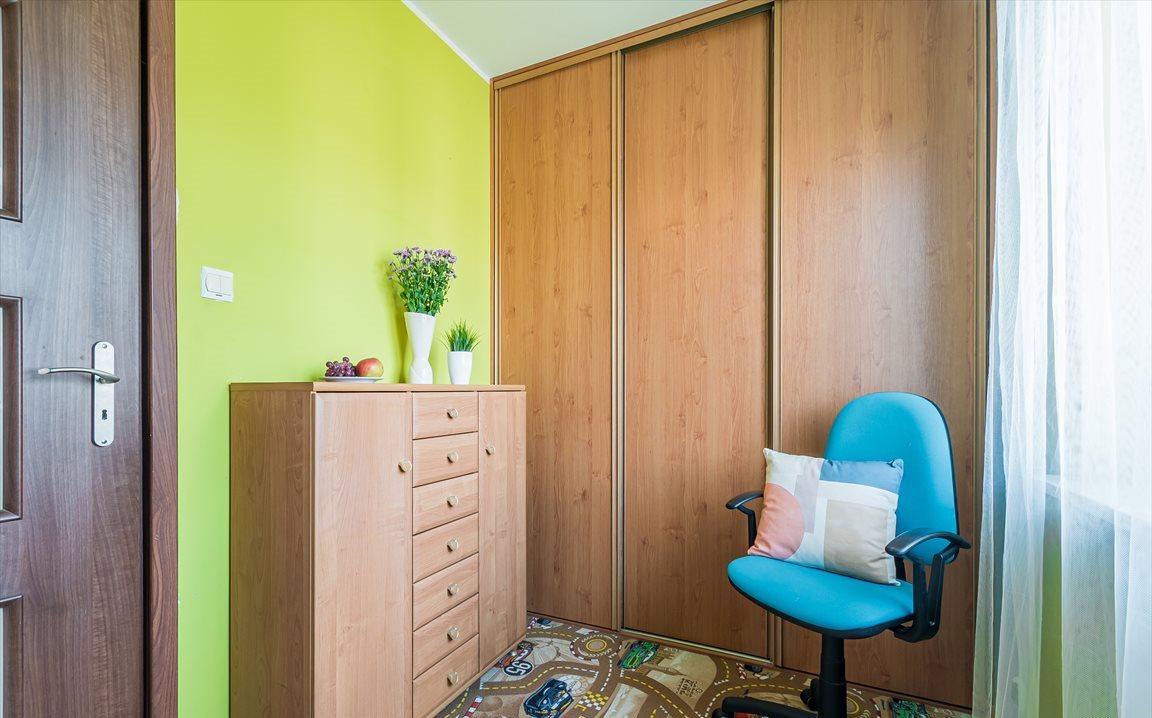 Mieszkanie trzypokojowe na sprzedaż Warszawa, Białołęka, Modlińska 67C  53m2 Foto 7