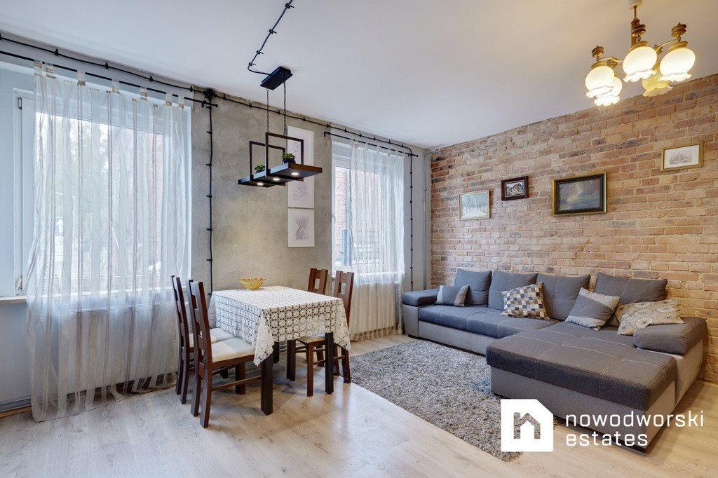 Mieszkanie na sprzedaż Katowice, Ligota, Zgody  130m2 Foto 8