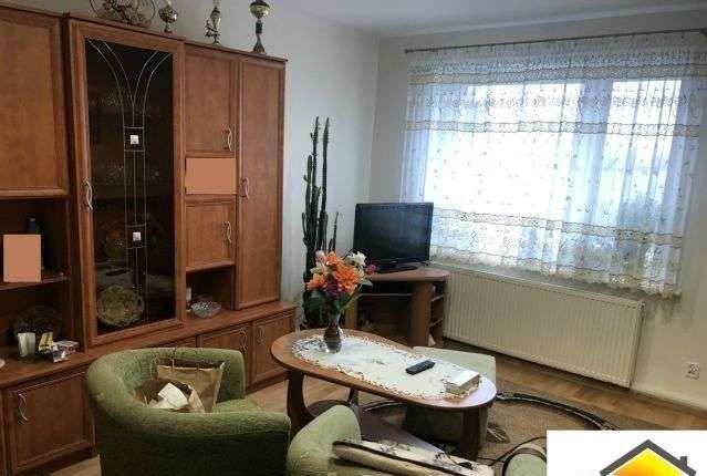 Dom na sprzedaż Sławęcin  140m2 Foto 9
