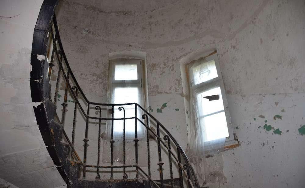 Dom na sprzedaż Krąpiel  2200m2 Foto 10