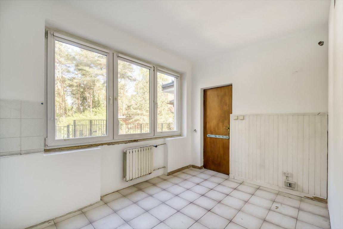 Dom na sprzedaż Warszawa, Wawer, Stary Anin, Kosynierów 34  380m2 Foto 5