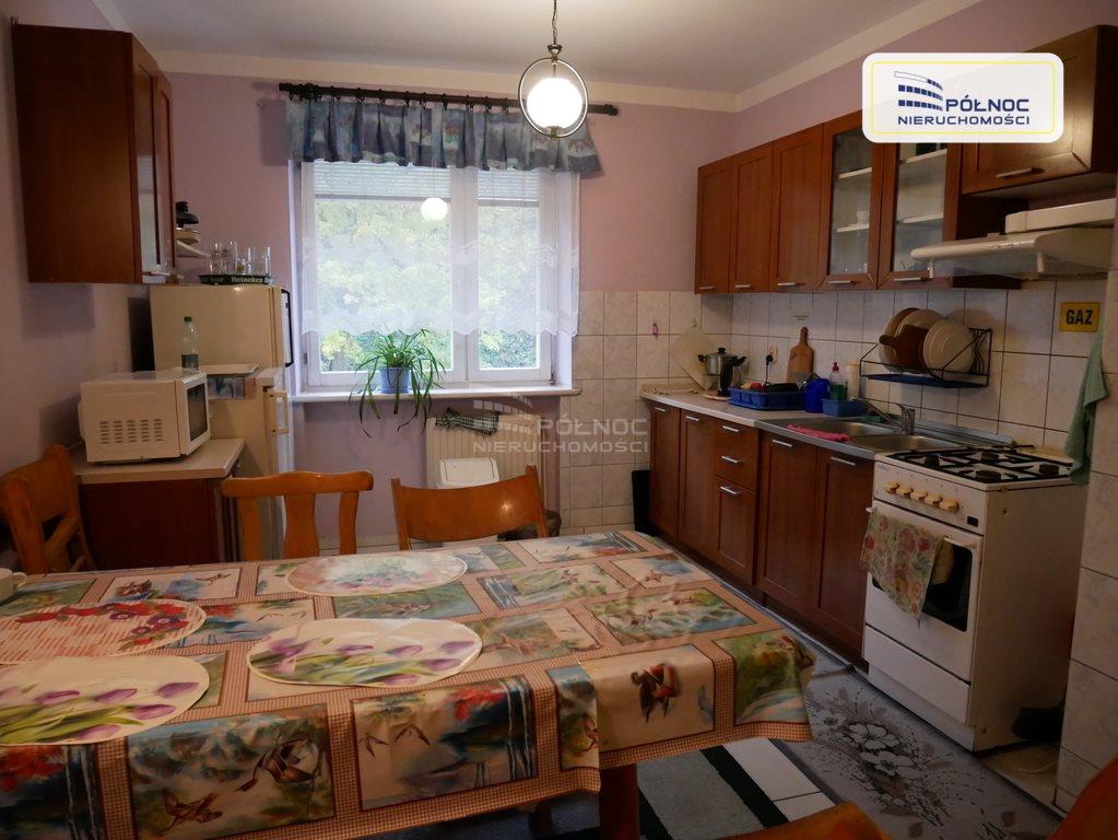 Dom na sprzedaż Bolesławiec  300m2 Foto 1