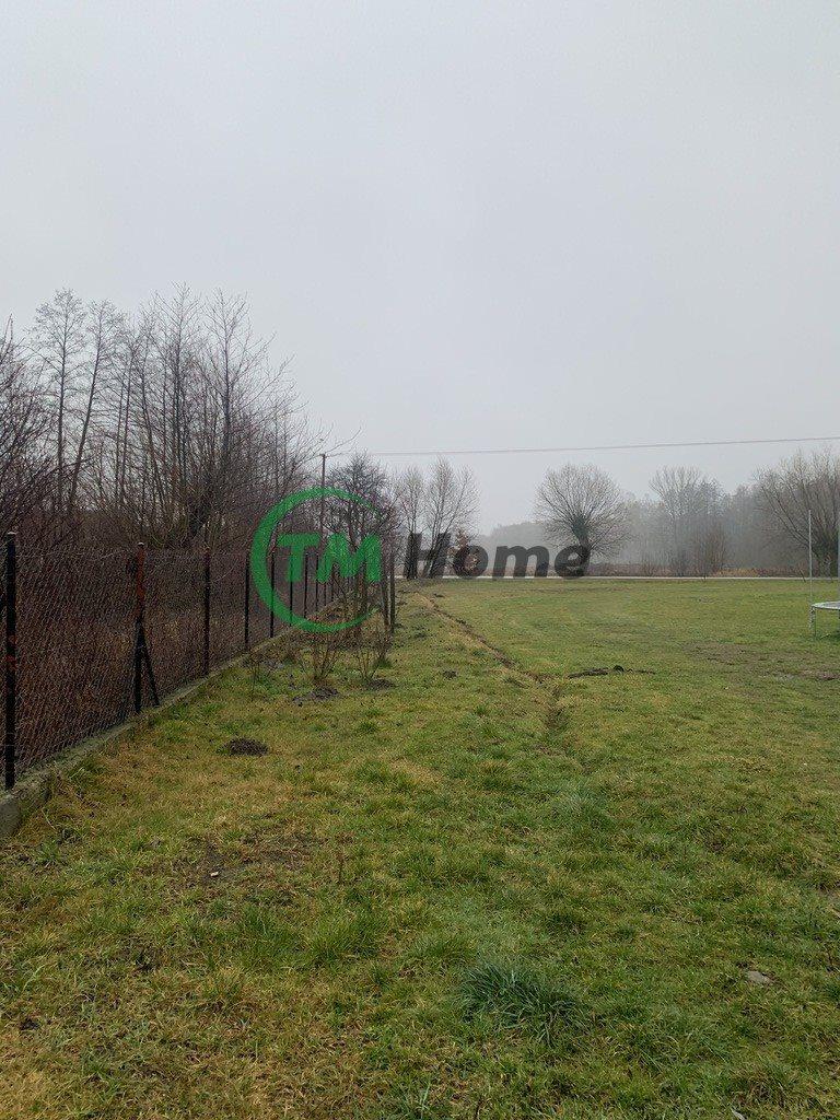 Działka rolna na sprzedaż Łosewo  12000m2 Foto 4