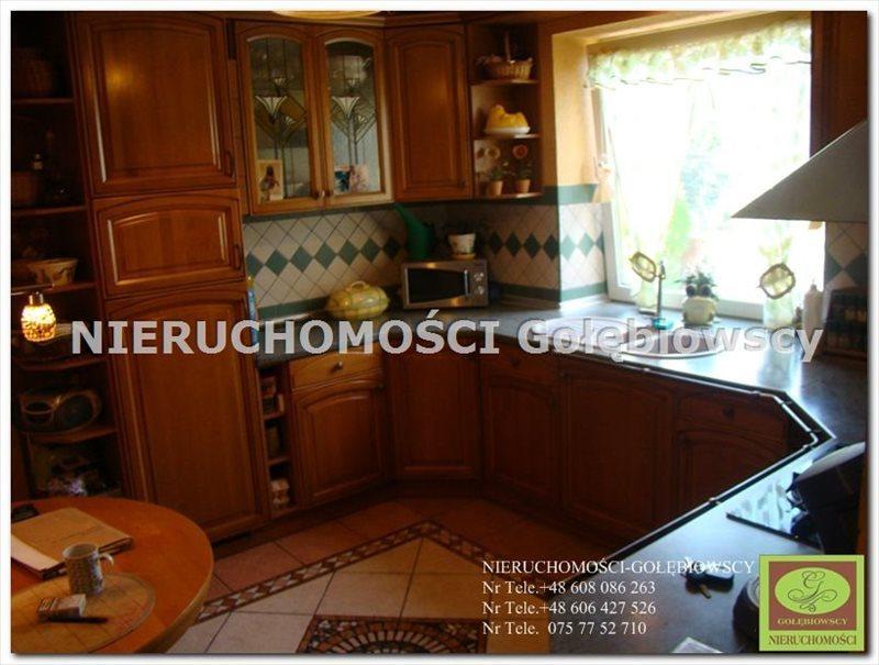 Dom na sprzedaż Zgorzelec, Ujazd  350m2 Foto 4
