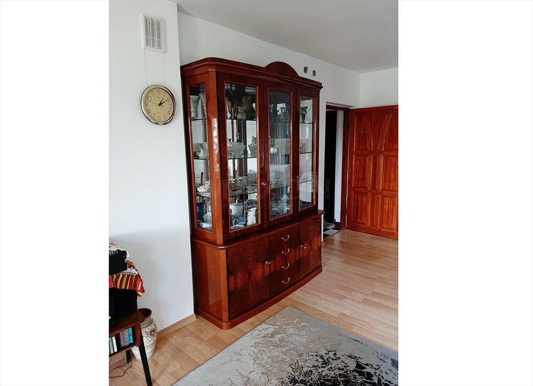 Dom na sprzedaż Komorów, Zaciszna  270m2 Foto 5