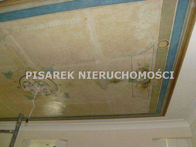 Dom na sprzedaż Konstancin-Jeziorna  1261m2 Foto 10
