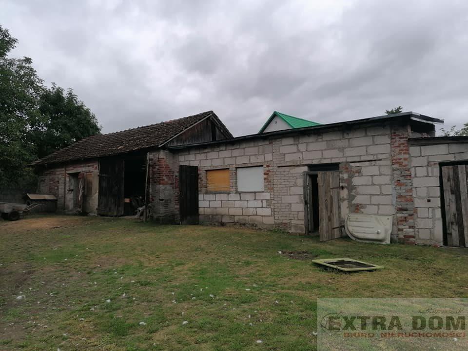 Dom na sprzedaż Goleniów  300m2 Foto 4