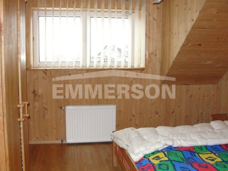 Dom na sprzedaż Mrągowo, Mrągowo  480m2 Foto 6