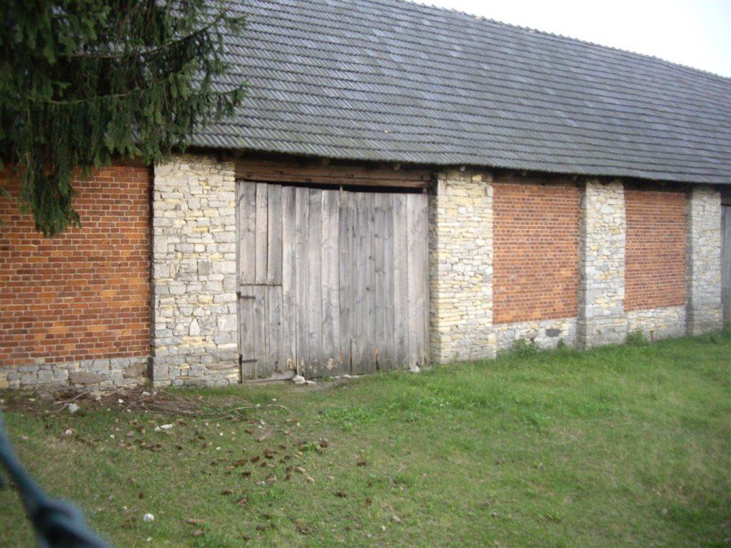 Dom na wynajem Zdzieszowice, Rozwadza  1599m2 Foto 1