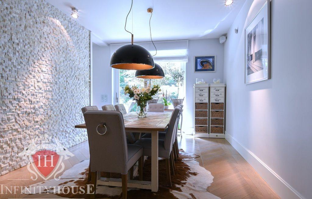 Dom na sprzedaż Konstancin-Jeziorna  315m2 Foto 12