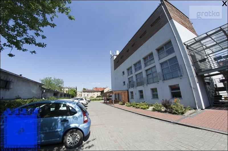 Mieszkanie dwupokojowe na wynajem Gliwice, Stare Gliwice, Aleja Majowa  42m2 Foto 3
